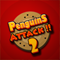 Penguins Attack TD 2 Icon