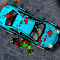 Zombie Driver 2
