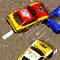 Thunder Cars Icon