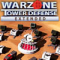 Warzone Tower Defense Extended Icon