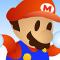 Mario Islands