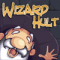 Wizard Hult Icon