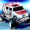 Mad Doctors Icon