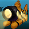 Bloomo Submarine Icon