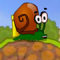 Snail Bob Icon