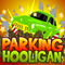 Parking Hooligan Icon