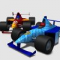 Tiny F1 racers Icon