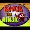 Bowja the Ninja Icon