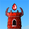 Tower of Doom Icon
