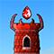 Tower of Doom Icon