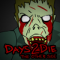Days2Die - The Other Side Icon