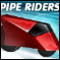 Pipe Riders Icon