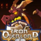 Iron Overlord Icon