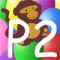 Bloons Player Pack 2 Icon