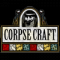 Corpse Craft Icon