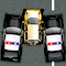 Double Pursuit Icon