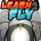 Learn To Fly 2 Icon