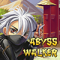 Abyss Walker Icon