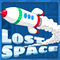 Lost Space Icon
