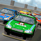 NASCAR: American Racing