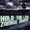 Hold The Line: Zombie Invasion Icon