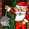 Rich Mine 2 Xmas Pack Icon