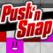 Push'n Snap Icon