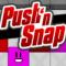 Push'n Snap Icon