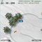 Snow Drift Racing Icon