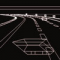 Polygon Racer 3D