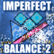 Imperfect Balance 2 Icon