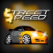 Street Speed Icon