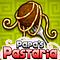 Papa`s Pastaria