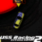 USS Racing 2 Extreme Edition Icon