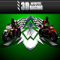 3d Motorcycle Racing Icon