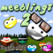 Meeblings 2 Icon