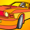 Demolition Drifters Icon