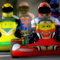 Go Kart 3D 