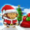 Bloons 2: Christmas Pack Icon