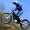 Moto Trial Fest 2: Mountain Pack Icon