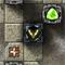 GemCraft Chapter 0