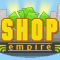 Shop Empire Icon