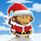 Bloons 2 Christmas Expansion Icon