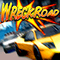 Wreck Road Icon