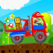 Super Mario Truck 2 Icon