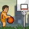 BasketBalls Icon