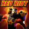 RedRiot Icon