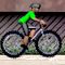 Bicycle 2: Physical Bike Race Icon
