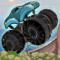 Extreme Trucks Icon