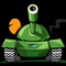 Awesome Tanks Icon